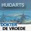 Huidarts Dr. Adinda De Vroede